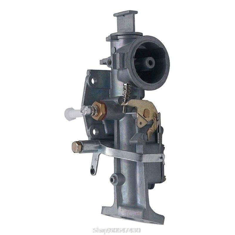 home improvement : Compatible for Carburetor for Briggs  amp  Stratton 299437 Carburetor Replaces 297599 N13 20 Dropship