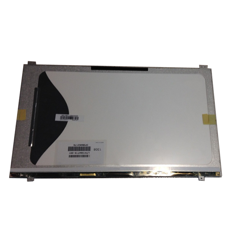 SANITER 15.6 ''LTN156AT19 LTN156AT19-001 Apply SAMSUNG NP300V5A 550P5C NP300E5A  15.6 Inch Laptop Screen