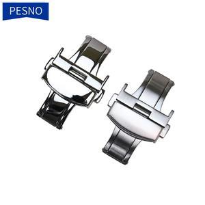 PESNO Durable Polished Brushed