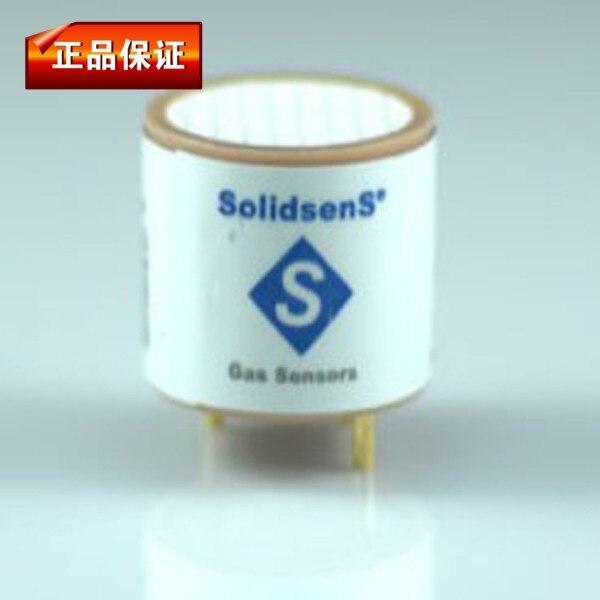 4NH3 100 4NH3-500 ammoniaque électrochimique toxique gaz NH3 capteur
