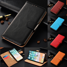 Flip Wallet Leather Case for Huawei Mate 20 Lite 30 40 Pro Plus 40E Nova 3 3e 3i 4 Premium 4e 5i 5 5T 5Z 6 7 8 Pro SE Cover