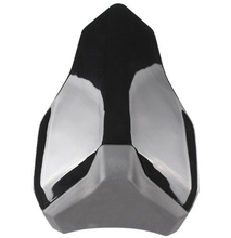 Rear Seat Cowl Cover Fairing FIT For Ducati 1098 848 1198 2007 2008 2009 2010 2011
