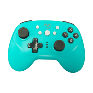 Image 5 - for N Switch Pro / Switch Lite Gamepad Games Controller Bluetooth Wireless 3.7V 600MAH Joysticks Game Controller Gamepad