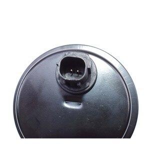 Image 5 - WOLFIGO Anti Lock Brake ABS Wheel Speed Sensor Achter Links of Rechts 8954452040 Voor Scion xD Toyota Corolla Yaris Echo RAV4