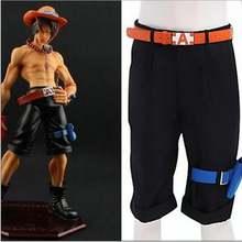 Цельнокроеные маскарадные костюмы; jepanese; брюки в стиле аниме;
