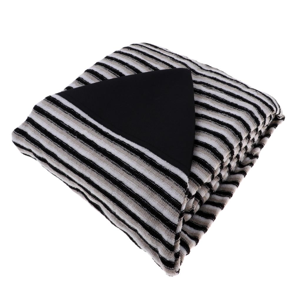 Élastique planche de surf chaussette housse de rangement de protection sac de voyage Sports nautiques surf accessoires-26 tailles au choix - 5