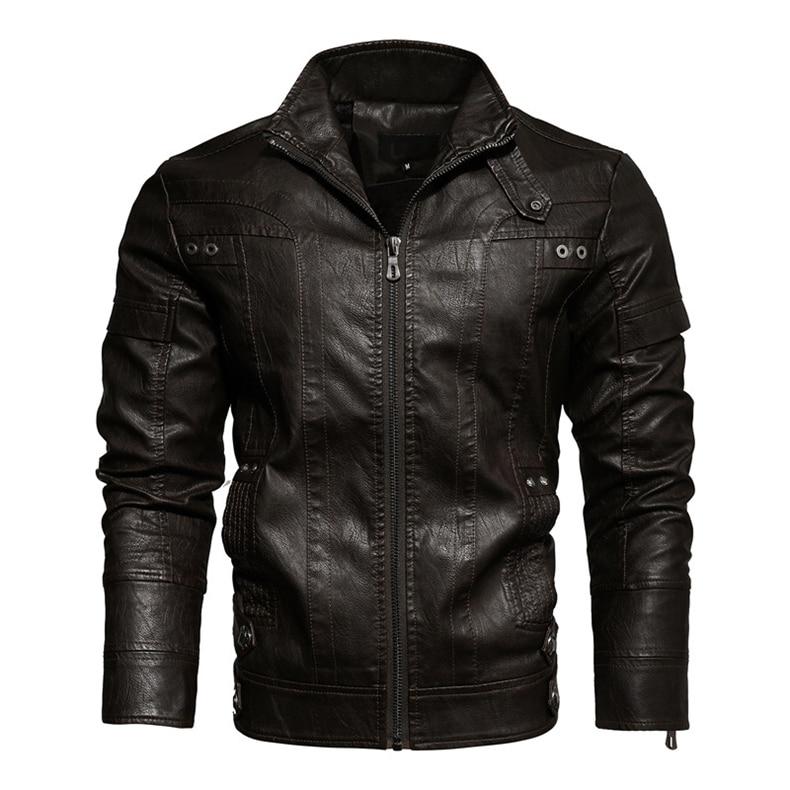 mens leather jacket04