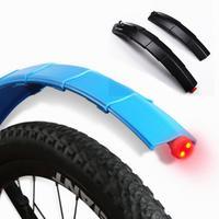 https://ae01.alicdn.com/kf/Hbae9aa7e59e2467fba815c0a24d9b471t/실용적인-2-pcs-산악-자전거-사이클링-앞-부분-led-펜더-세트-접는-자전거-펜더-후면-라이트.jpg