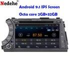 2 din 1024X600 HD Sc...