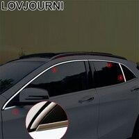 https://ae01.alicdn.com/kf/Hbaeb61db94334e3f94f4c33d9df7054d7/Door-Handle-Auto-Bright-Sequins-18-19.jpg