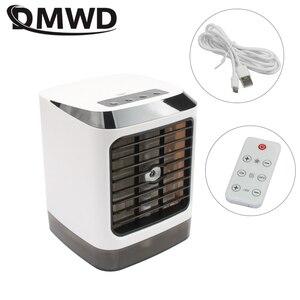 DMWD Mini Portable Air Conditi