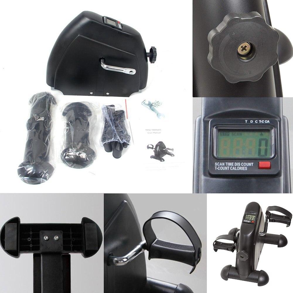 Прочный мини-велосипед для фитнеса, занятий спортом, велоспорта, езды, пота, ленты для горного велосипеда, аксессуары для велосипеда HWC