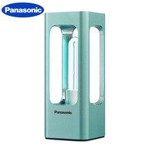 Lâmpada uv do esterilizador 110v 220v 30w das lâmpadas ultravioleta germicida da luz da desinfecção da lâmpada de panasonic uvc