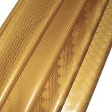 2021 nowy projekt 100 bawełna Bazin bogata tkaniny (podobne do Getsner) miękka gwinejska tkanina brokatowa z perfumami tanie tanio FEITEX wyszywana CN (pochodzenie) oddychająca KINT 158cm 160cm Inna tkanina W jednym kolorze żakaradowy Igłowane CHINA