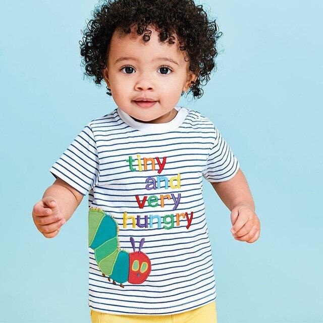 VIDMID-boys-cartoon-excavator-t-shirts-tees-kids-cotton-short-sleeve-tees-clothing-tops-children-casual.jpg_640x640 (20)