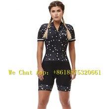 triathlon 2019 PRO TEAM aero suit Custom mtb Short Sleeve best quality cycling skinsuit race Cycling Clothing