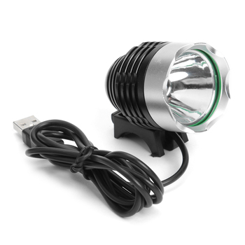 USB klej UV lampa utwardzająca przenośna naprawa telefonów komórkowych narzędzia zielony olejek lampa grzewcza na inteligentne mobilne części do konserwacji telefonów tanie i dobre opinie VKTECH CN (pochodzenie) NONE Lampy UV do utwardzania żeli UV GEL Curing Light