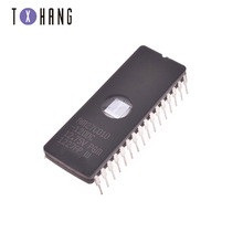5PCS IC AM27C010-120DC CDIP-32 NEW GOOD QUALITY diy electronics