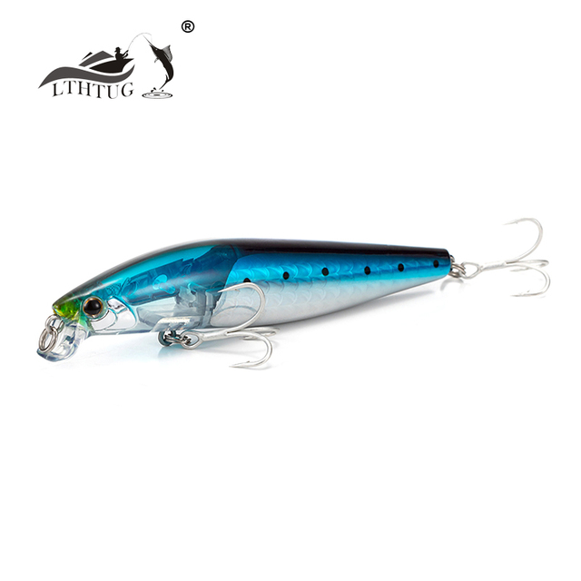 Fishing Lure international