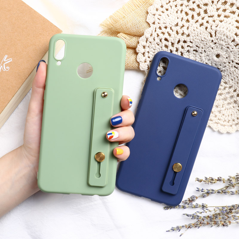 Cover For <font><b>OPPO</b></font> Reno Z <font><b>Case</b></font> Silicone <font><b>Case</b></font> For <font><b>OPPO</b></font> Realme 2 Pro 3 A5 A7 A5S K3 K1 F11 Pro A79 F9 A5 A37 <font><b>A33</b></font> A3 A39 Covers image