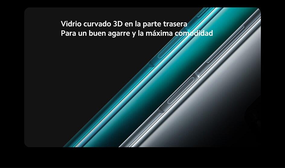J6A-产品站设计稿0320-西班牙语_11
