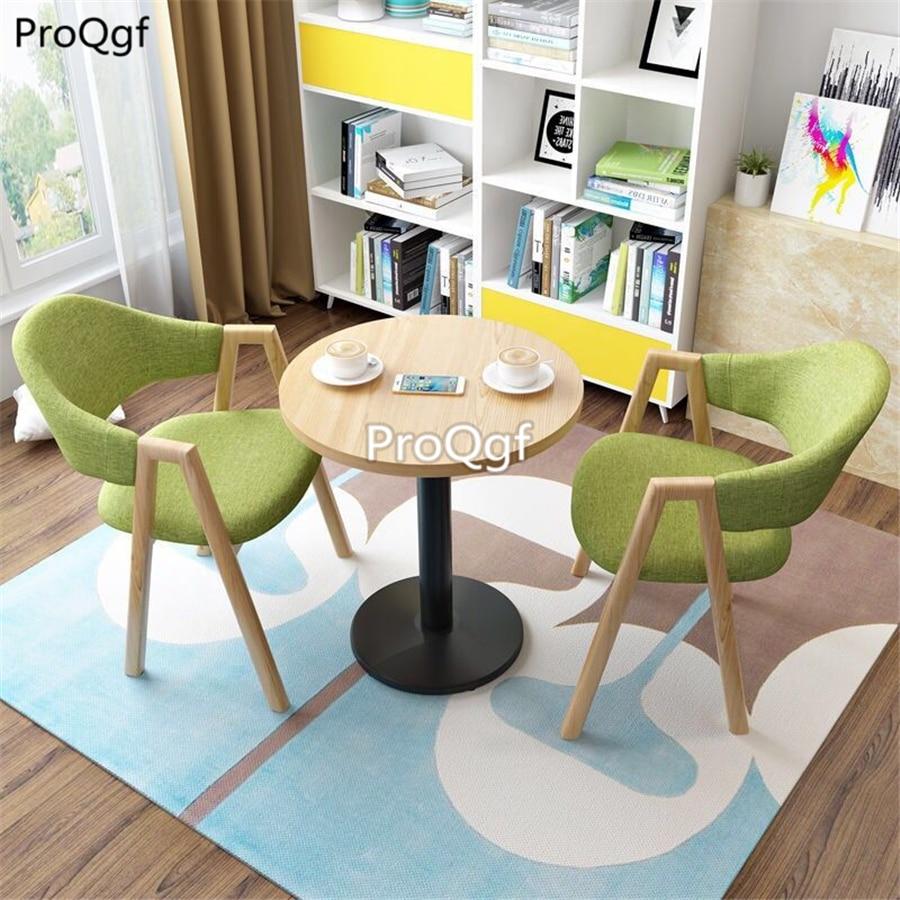 Ngryise комплект решение 1 стол и 2 стула цвет оставьте сообщение - Цвет: 1