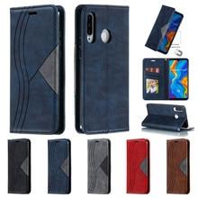 Huawei P30 Pro Case P30 Pro Fundas Wallet Case For Coque Huawei