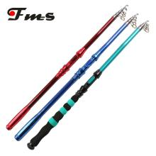 High Hardness Fishing Rods Carbon Ultra-light Hard Sea Wrenches Pole Durable Rod Comfortable Lightweight