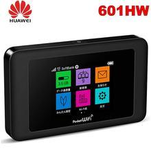 Карманный wifi 601hw