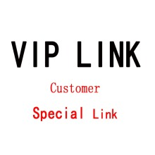 VIP LINK President Дональд Трамп носки 3D поддельные волосы Crew носки унисекс Забавный принт Crew носки горячая распродажа хип хоп носки скейтбордиста