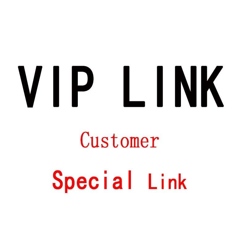 VIP Link Funny 3D Print Crew Socks Hot Sale Hip Hop Skateboard Socks Personality Trend Cool Cotton Socks Men Chaussette Homme
