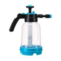 Sprayer Pressure Watering Watering Can Watering Watering Can Watering Can Gardening Tool 2L|Sprayers| |  -