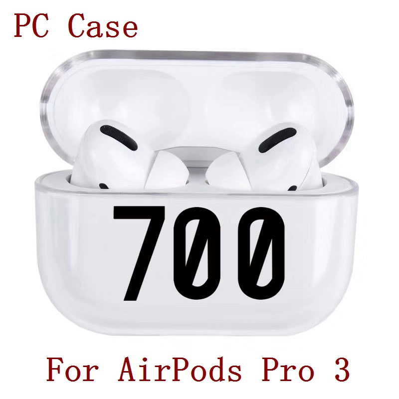for AirPods Pro 02_3