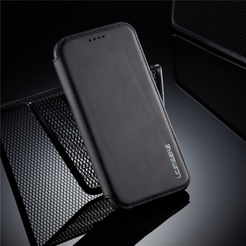 Fashion Card Holder with Stand Case for iPhone 11/11 Pro/11 Pro Max 16