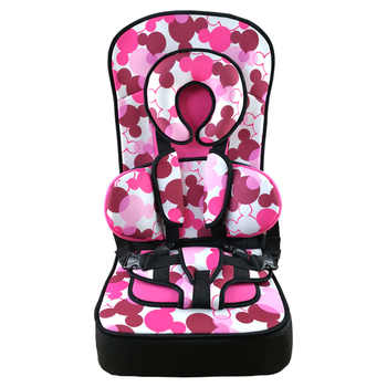 Baby Seat Chair for Children Kids Seat Mattress Pad Toddler Portable Baby Sitting Chair Cushion 2-12 Years Protect Infant Safe