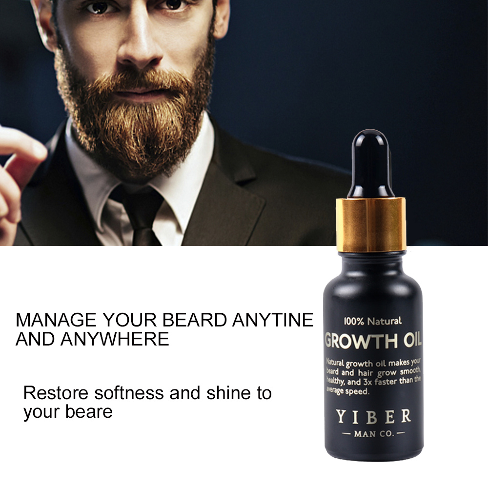 YIBER beard oil (13)