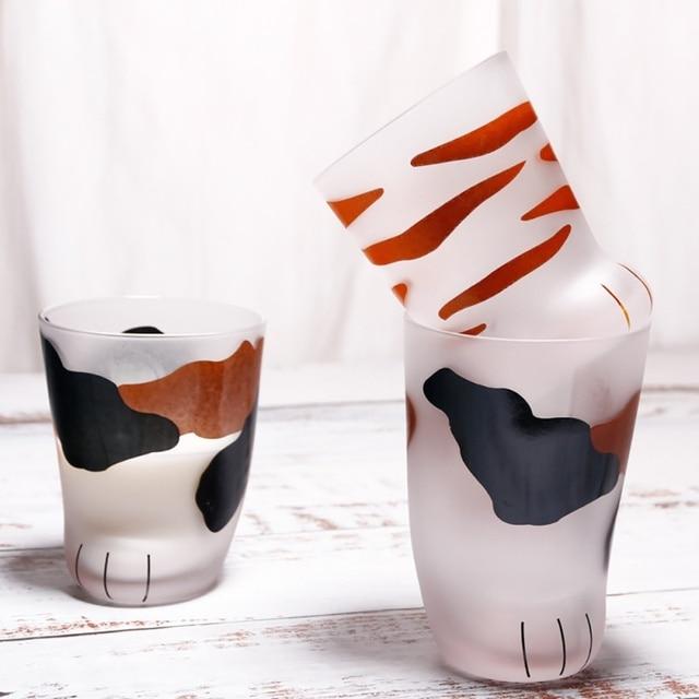 Creative Paws Coffee Mug  3