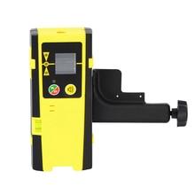 Лазерный детектор приемника для Firecore 5 линий/8 линий/3D 12 линий