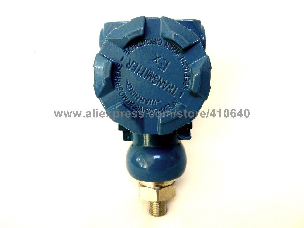 LCD Pressure Transmitter 0-200 Kpa  (4)_