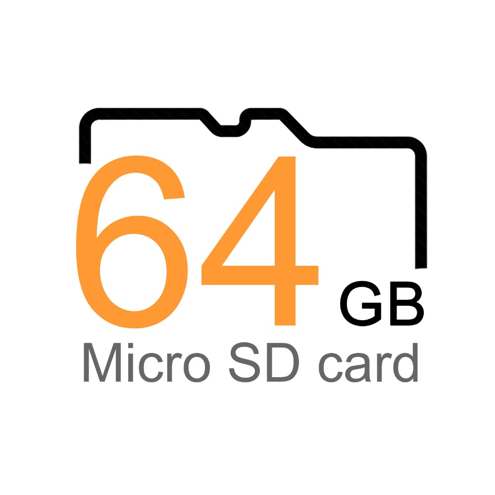 SD card icon64GB-800