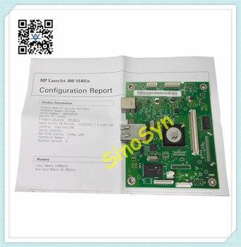 CF148-60001 CF149-60001 CF150-60001 CF399-60001 for HP PRO400 M401D/ M401N/ M401DN/ M401DNE/ M401 Formatter Board