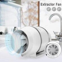 Европейский штекер 6 дюймов от пола до потолка окна ванной может быть установлен вытяжной вентилятор усилитель вентилятор ванная комната разборка воздуха Cl