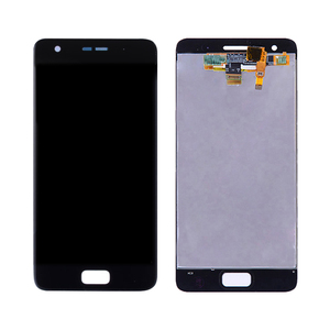 """Image 5 - 5.0""""Screen For LENOVO ZUK Z2 LCD Touch Screen Digitizer Assembly For Lenovo ZUK Z2 Display with Frame Replacement Z2 Plus Z2131"""
