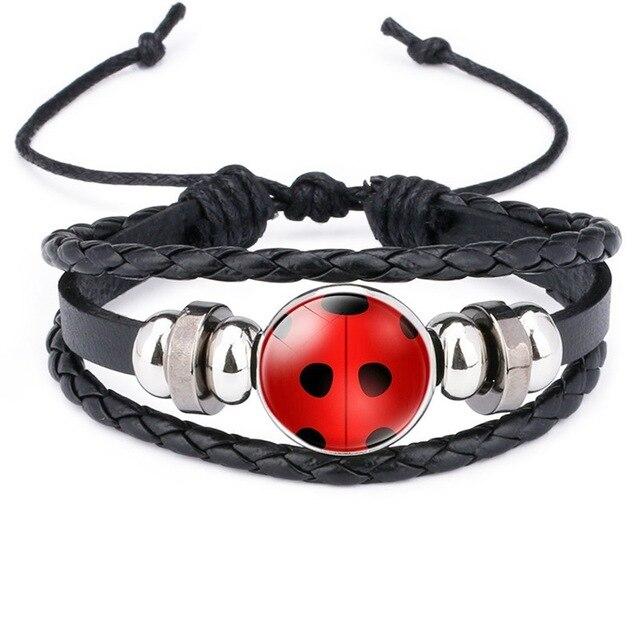 Dog Lovely bracelet  2