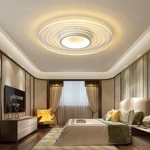 Лампа Светодиодная потолочная ультратонкая акриловая Подвесная