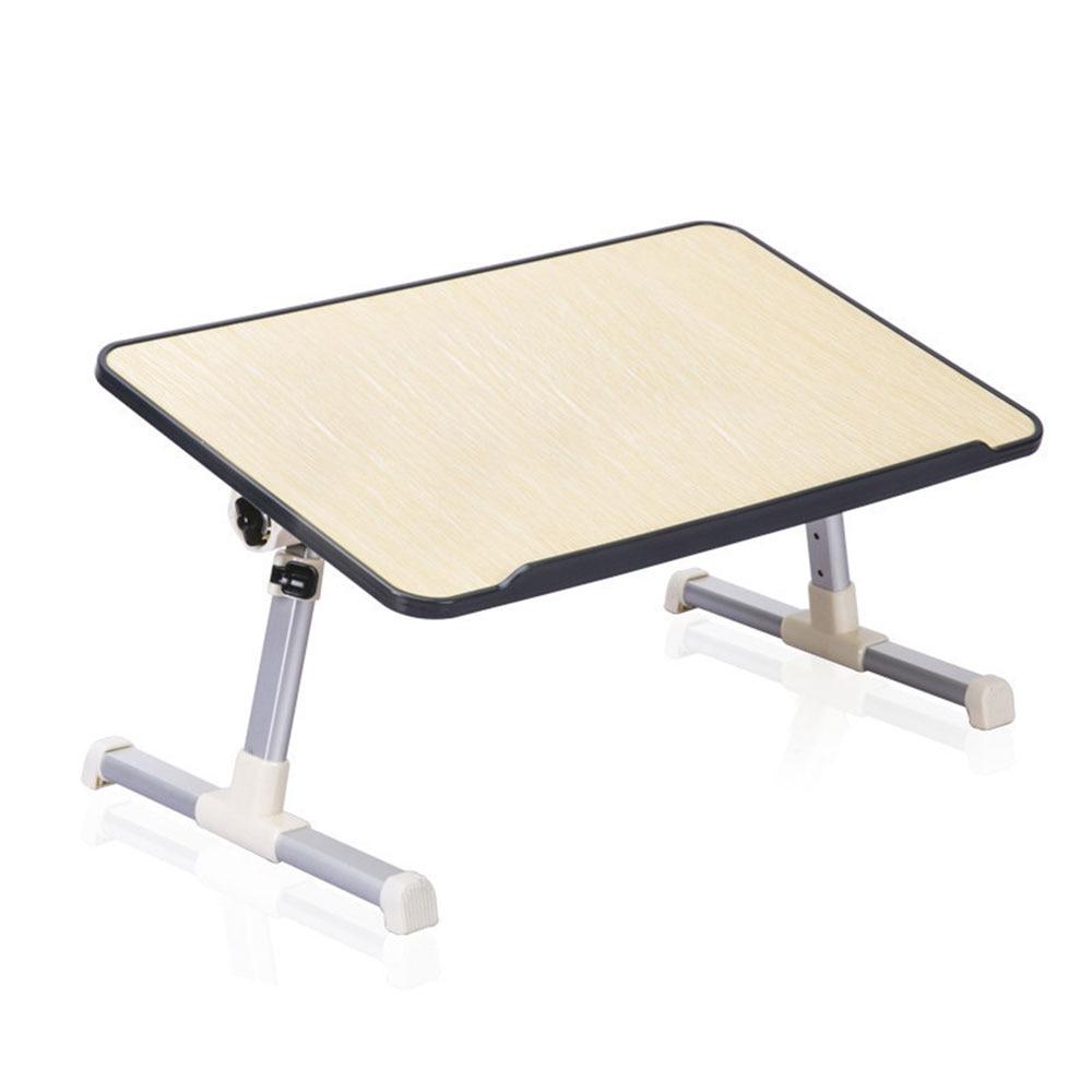 Многофункциональный складной стол компьютерный стол ноутбук стол кровать поднос спальня светильник уличный переносной стол для пикника