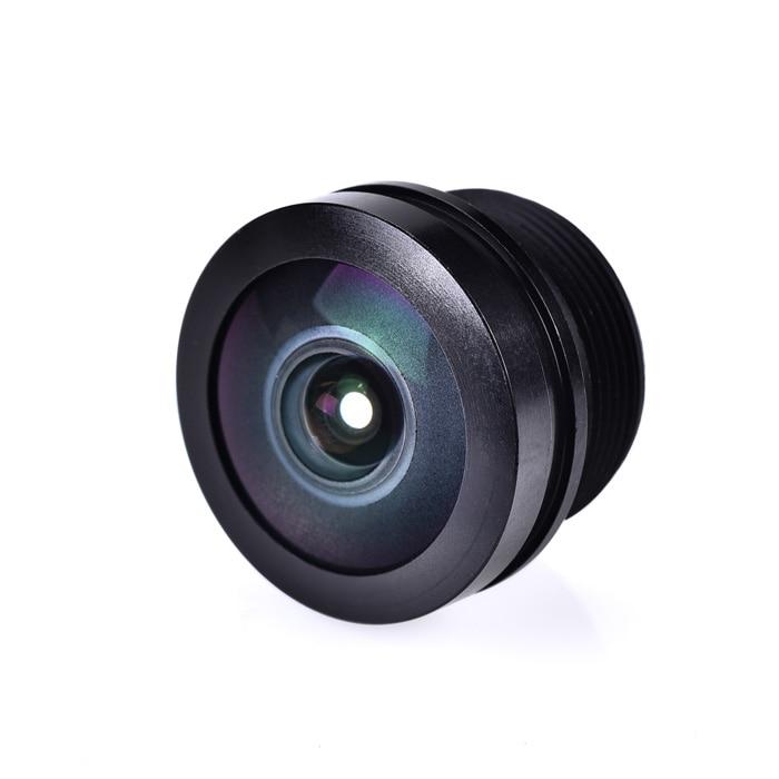 Lens For RunCam Split Mini 2 Split 2S Split 3 Micro RH-22 RC FPV Racing Drone Spare Part DIY Accessories