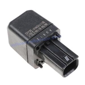 Image 4 - كاميرا مساعدة الركن الخلفي عالية الجودة لسيارة Toyota 86790 B1100 86790B1100 ، ملحقات السيارة