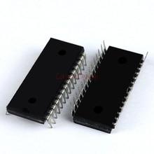 Z0843006PSC Z80 CTC DIP-28(1piece) цв ctc 38628 50 г