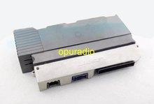 Carte électronique originale PCB 4L0 035 223E pour Audi MMI 3G 2010 – 2012 Q7, Audio de voiture